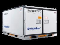 RAP-e2_high-400-png